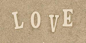 恋をすると綺麗になるは本当?それとも嘘?