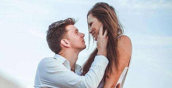 魚座B型男性の性格や恋愛傾向!相性がいい女性とは