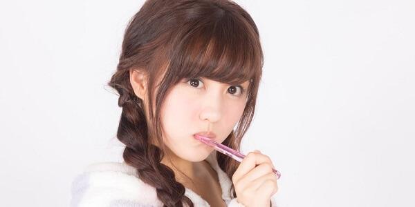 お風呂で歯磨きするだけで美肌に?!やり方のポイントなども紹介!