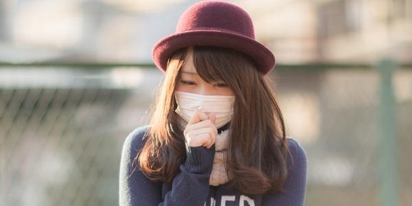 マスクをつけるだけで美容効果?!寝るときにつけても良いor悪い?