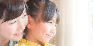 母子家庭の女性は恋愛傾向に影響が出る?
