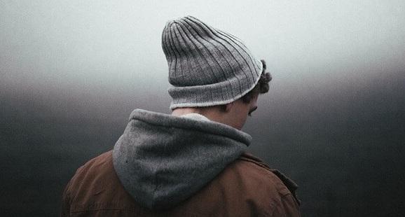音信不通男の特徴や心理!されたらどう対処すべき?
