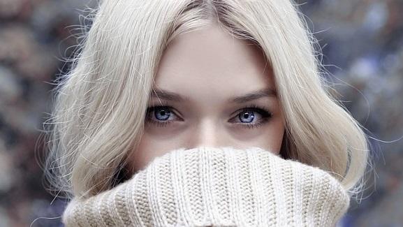 美人と言われる顔や性格の特徴!あなたは何個当てはまる?
