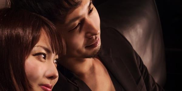 水瓶座O型男性の性格・恋愛傾向・相性がいい星座女性とは