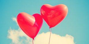 恋愛運アップに効果のある方法7選