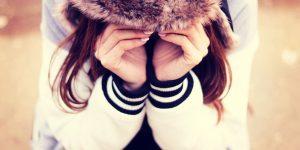 好きバレして避けられる心理って何?また対処法はどうするべき?