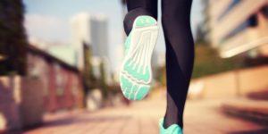 体重が減らない…食事や運動のダイエットを成功させるコツとは?